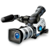 Камера Оптика Грип