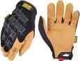 Перчатки кожанные Original 4x (LG)