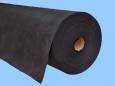 ткань черная Спанбонд ширина3.2 длина 150 плотность 60 гр/м кв