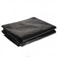 ткань черная Спанбонд ширина3.2 длина 10 плотность60