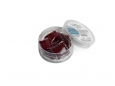 Подушка с кровью 3х3(см)