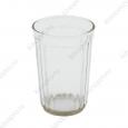 Граненый стакан _ Сахарное стекло
