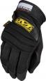 Mechanix Carbon-X Level 5 Термостойкие перчатки с дополнительной защитой