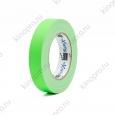 MagTape XtraMatt fluor green 24 x 23м
