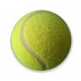 Тенисный мячик