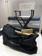 Сумка для высокого кресла