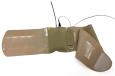 Набедренный эластичный крепеж для радиосистем
