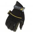 Перчатки Dirty Rigger Rope Ops™ Rope Glove
