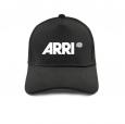 Кепка ARRI
