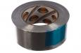 Клейкая алюминиевая лента AVIORA DSAF 60мкм 50мм*50м