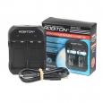 Зарядное устройство Robiton 9V150 Fast