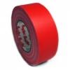 Тейп MagTape на тканевой основе матовый красный 50мм х50м
