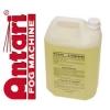 Дым жидкость ANTARI FLY-5, 5л желтая - длительного рассеивания