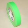 Тейп бумажный, зеленый 24мм х 55м