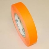 Тейп бумажный, оранжевый 24мм х 55м
