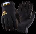 Перчатки облегченные мягкие EZ-Fit Large/10
