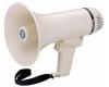 Мегафон SHOW ER-226 8Вт