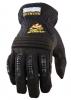 Перчатки универсальные с защитой EZ-Fit Extreme L/10