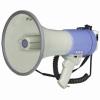 Мегафон с выносным микрофоном SHOW ER-66 25 Вт