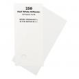 Светофильтр Half White Diffusion 250 7.62 м х 1.22 м