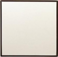 Фильтр стеклянный Formatt 4x4 #¼ Clear Supermist