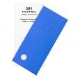 Светофильтр Full C.T. Blue 201 7.62 м х 1.22 м