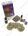 Набор для FX макияжа (мумия)