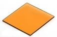 Фильтр стеклянный Formatt 6.6x6.6 CTC85