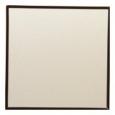 Фильтр стеклянный Formatt 4x4 #2 Black Supermist