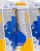 Воздушный вентиль для баллонов со сжатым воздухом KenAir