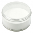 Пудра прозрачная, матовая, для коррекции макияжа 8.5 гр