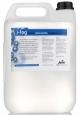 JEM I-Fog Fluid - жидкость длительного рассеивания, 5л