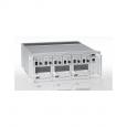 Электронный балласт ARRI EB200/575/1200 под 6 приборов ARRISUN 5
