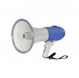 Мегафон ручной SHOW ER-55 25 Вт