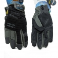 Перчатки утепленные WINTER IMPACT X-Large