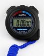 Секундомер/часы Ewtto ET-K9322