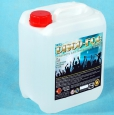Жидкость для генератора дыма HAZE плотная  на водной основе