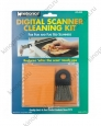 Kinetronics Набор Digital Camera Cleaning Kit (CS-030)