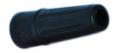 Колпачок черный CB03 защитный