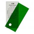 Светофильтр Primary Green 139 7.62 м х 1.22 м