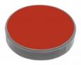 Водный макияж - 501 Ярко-красный